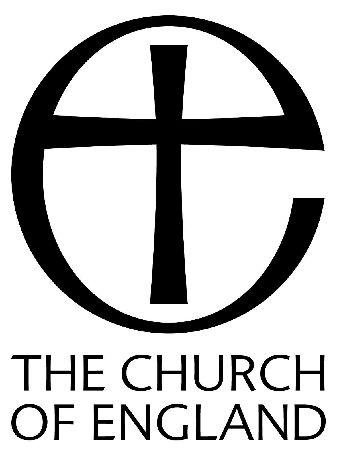 Anglicans Ablaze Church Of England Set To Bury Synod